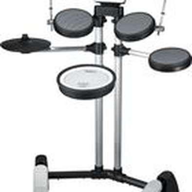 Electronic drum kits roland rentals - Roland hd3 v drum lite set ...