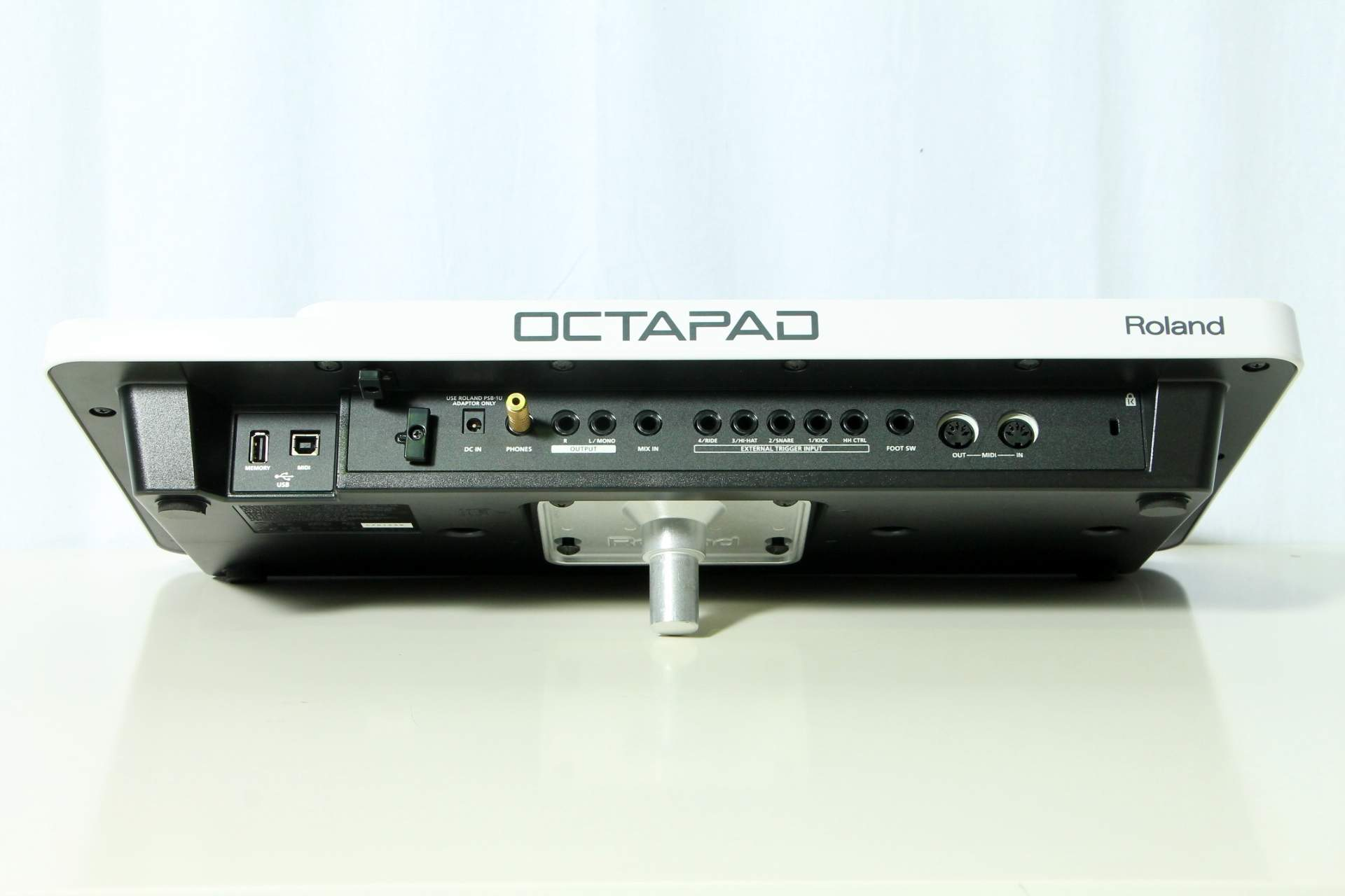 roland octapad spd30 rent from 45 month musicorp australia. Black Bedroom Furniture Sets. Home Design Ideas