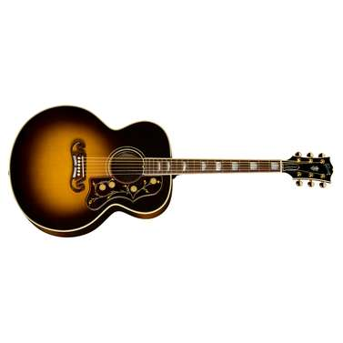 Acoustic guitars rental from 8 month musicorp australia