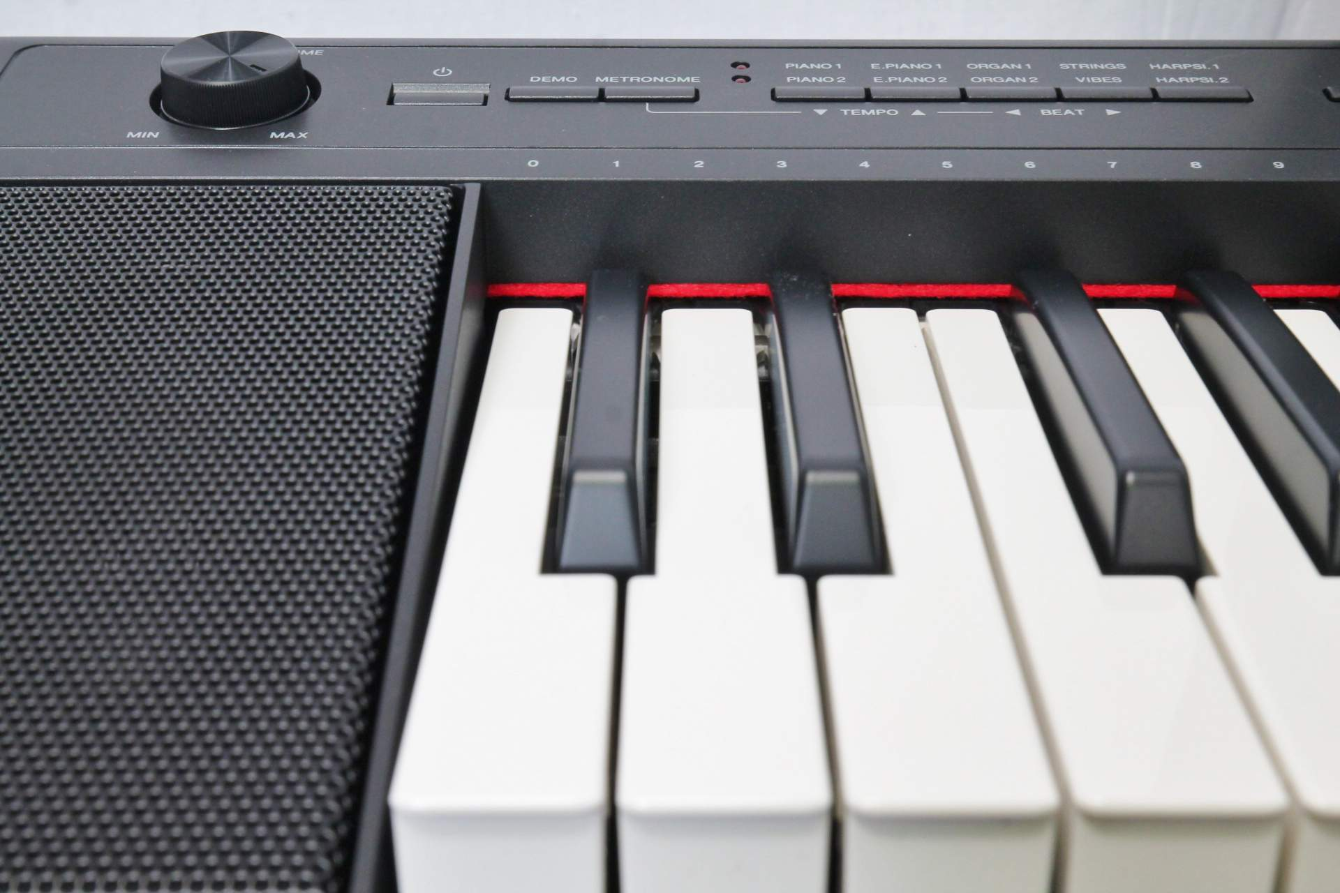 yamaha np12 rent from 10 month musicorp australia. Black Bedroom Furniture Sets. Home Design Ideas