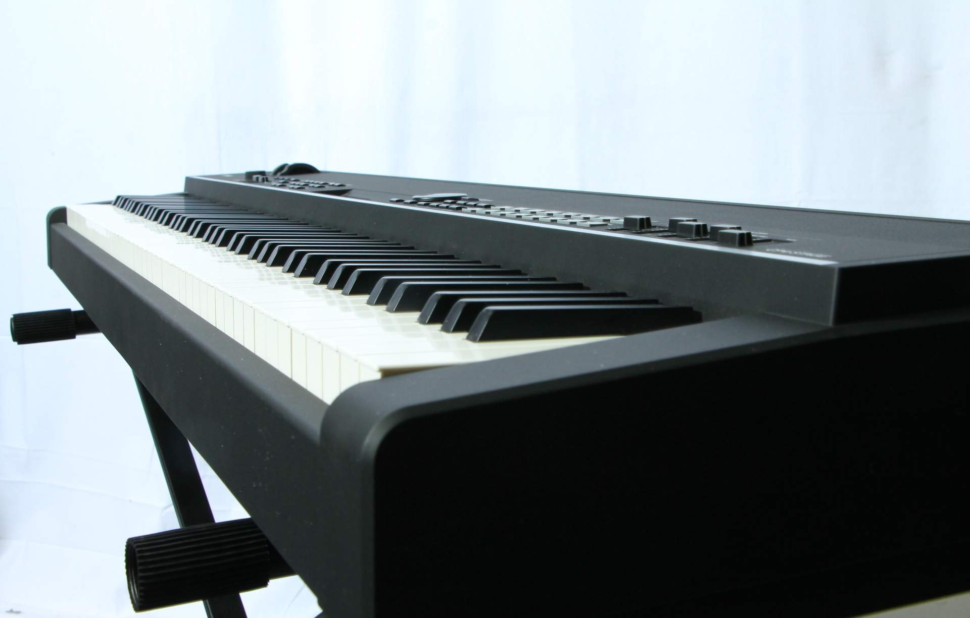 yamaha cp4 stage rent from 107 month musicorp australia. Black Bedroom Furniture Sets. Home Design Ideas