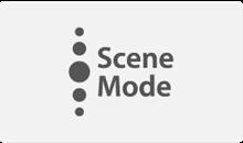 Scene Mode