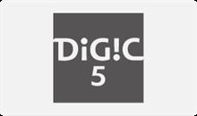 DiG!C 5