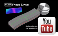 Watch this feature in action on our YouTube channel